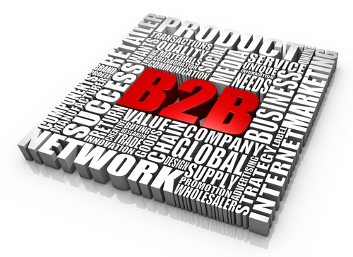 a comparison of the differences between b2b and b2c A comparative study using content analysis  and b2c e-commerce differ a comparative study  the differences between the b2c and b2b e.