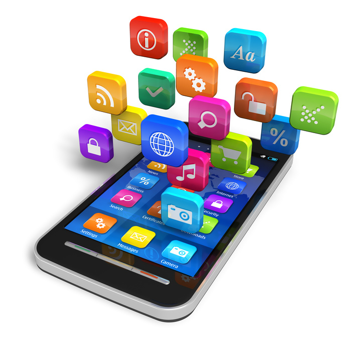 Successful Mobile Marketing - How to do it successfully.