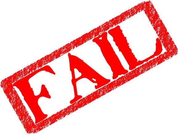 Why Most Marketing Strategies Fail