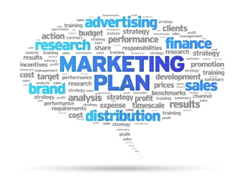 how to write a marketing plan Every business needs a smart marketing plan to attract money and investors without the right cash flow, the business and its owners are under constant stress the executive summary is a synopsis for the prospective investor, giving an overview of what is in the company's marketing plan writing the best executive.