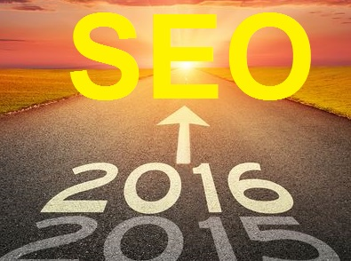 SEO Rules for 2016 – How to rank high in Google in 2016