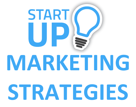 Key Marketing Strategies for Startups - Marketing-Insider.eu