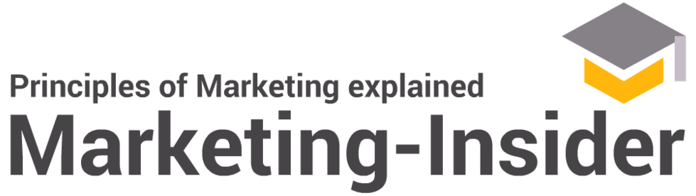 Marketing-Insider